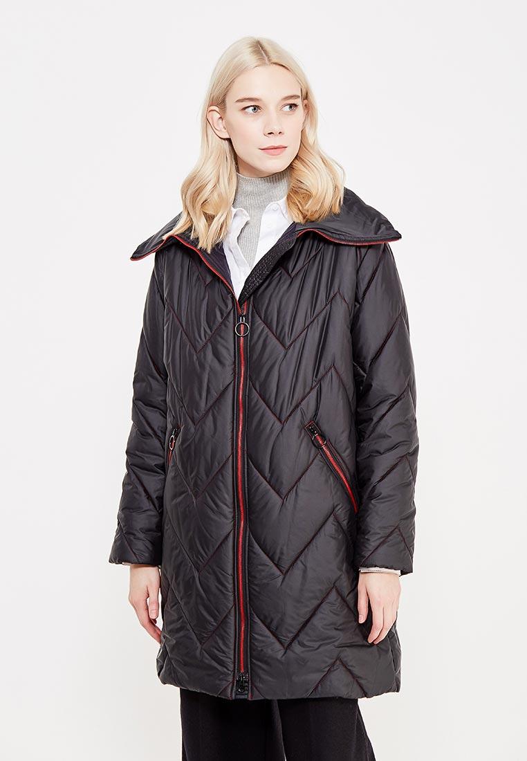 Куртка Sportmax Code BAMBY