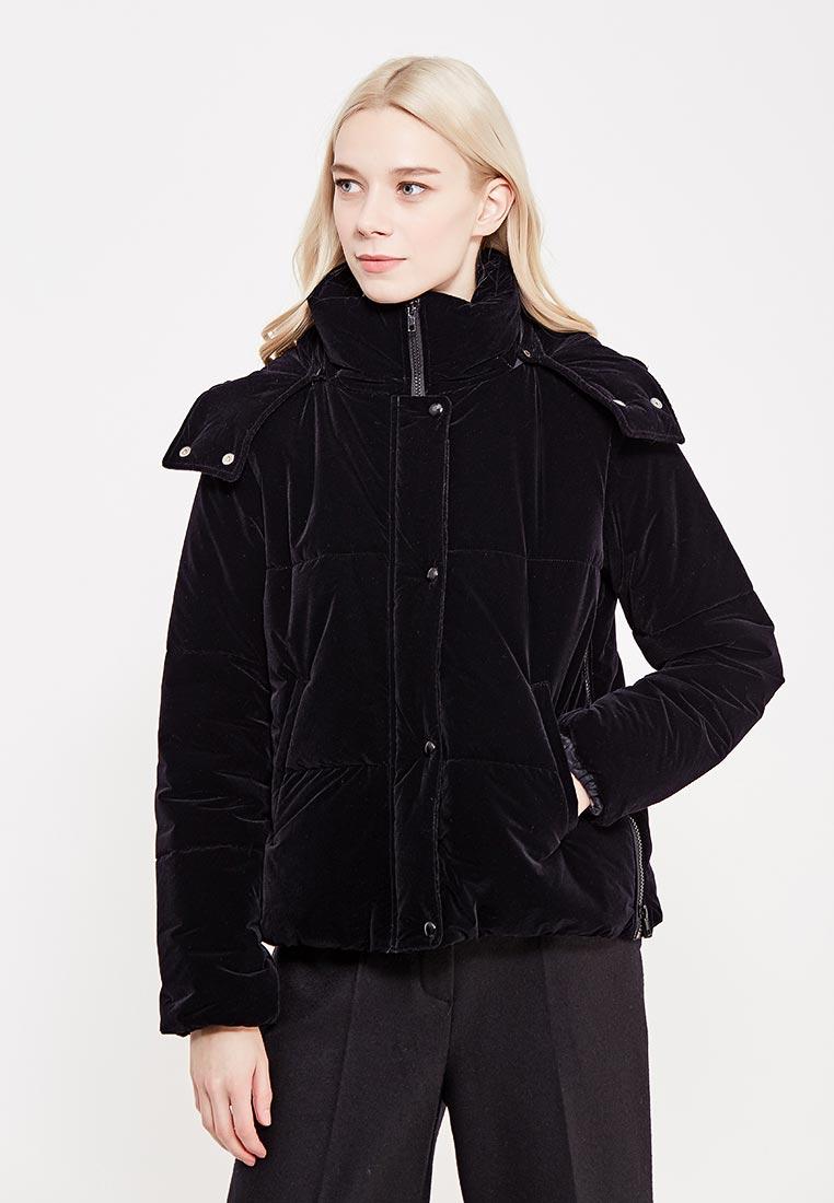 Куртка Sportmax Code COSETTA