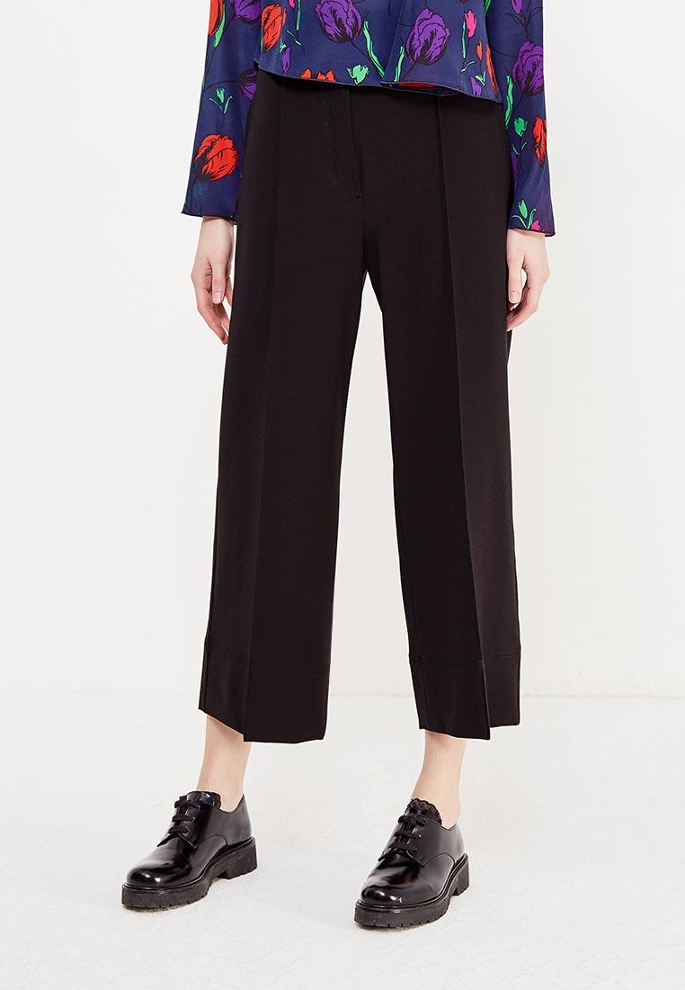 Женские классические брюки Sportmax Code LIUTE