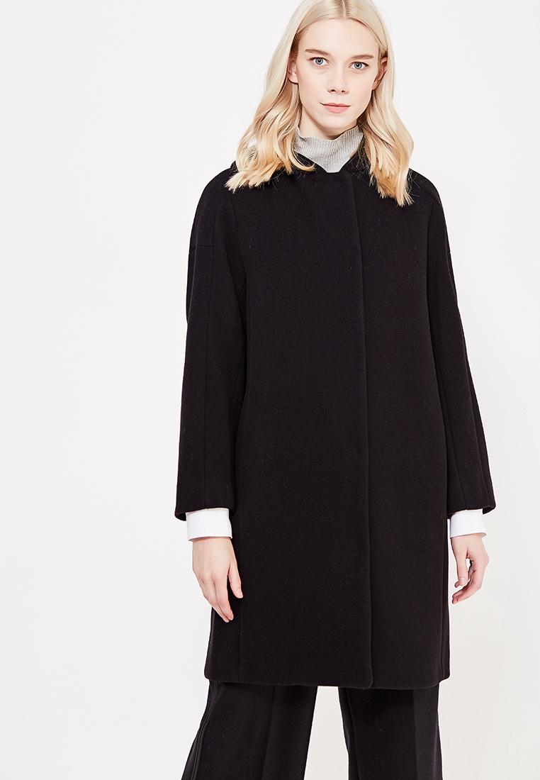 Женские пальто Sportmax Code PEPLI