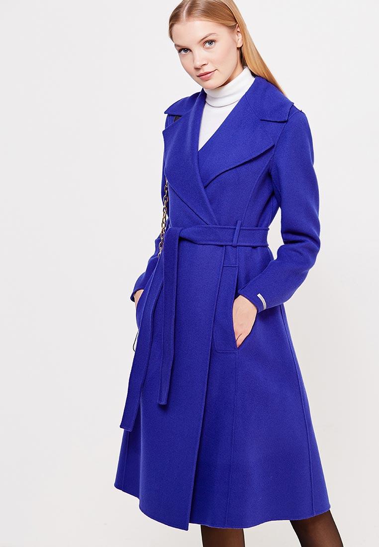 Женские пальто Sportmax Code PALK