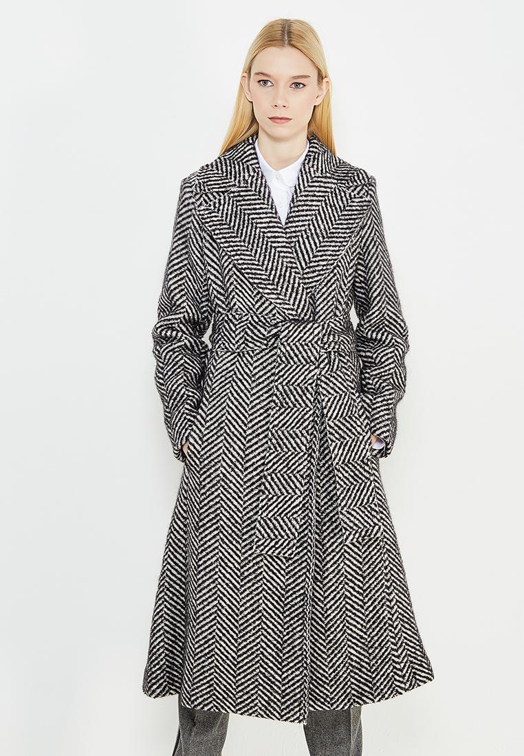 Женские пальто Sportmax Code VACILLO