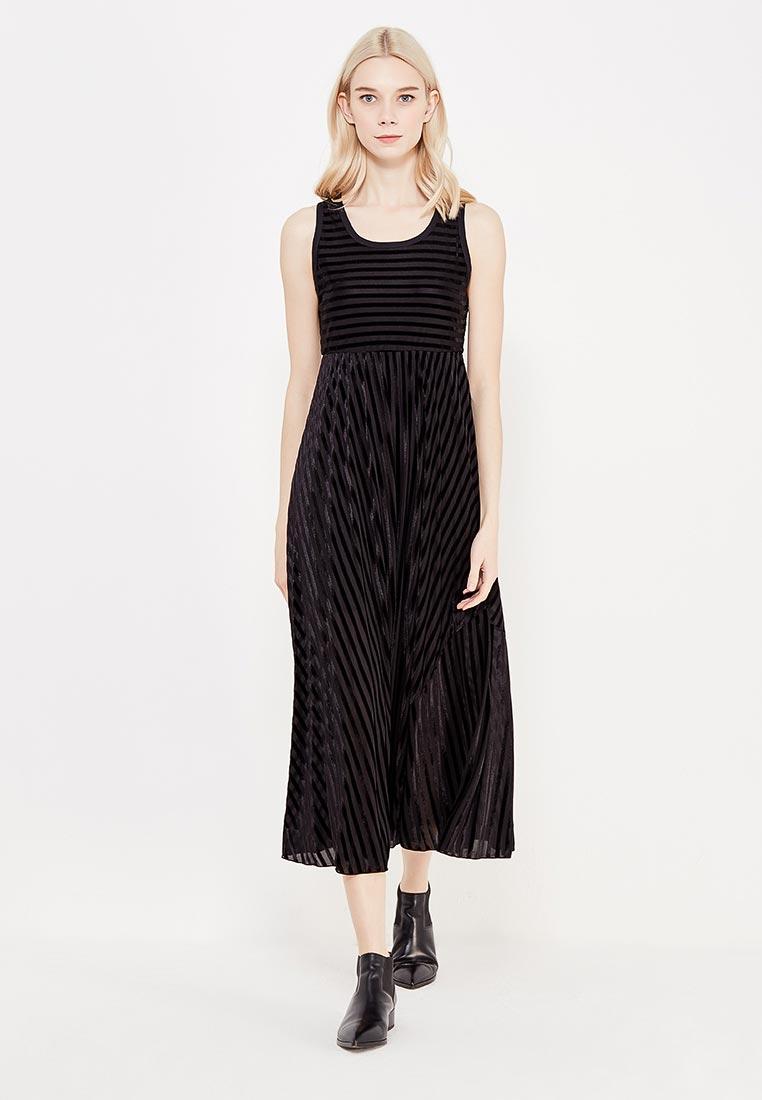Платье Sportmax Code BALTA