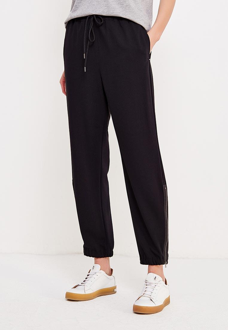 Женские зауженные брюки Sportmax Code ADDI