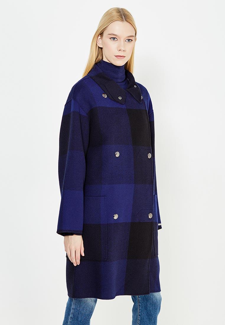 Женские пальто Sportmax Code OFANTO