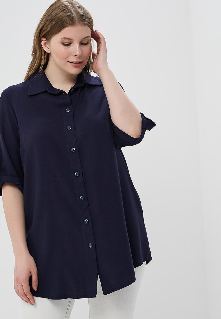 Блуза SPARADA бл_лера_02тсин