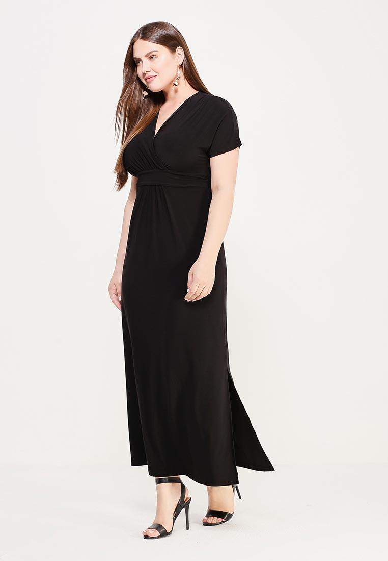 Платье SPARADA пл_афина_04чер: изображение 1