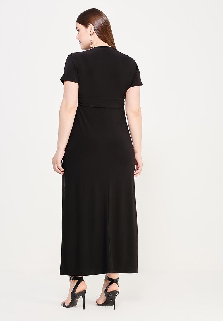 Платье SPARADA пл_афина_04чер: изображение 3