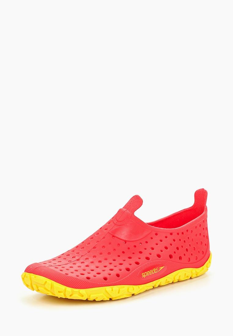 Резиновая обувь Speedo 8-11304B952
