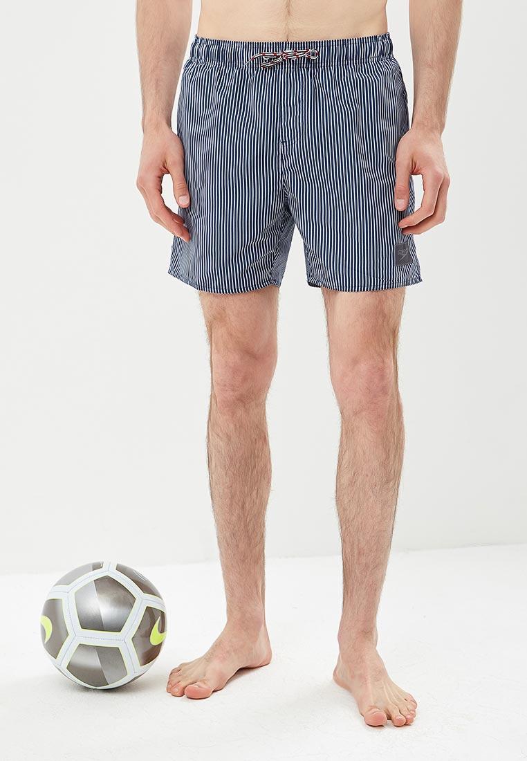 Мужские шорты для плавания Speedo 8-09677B599