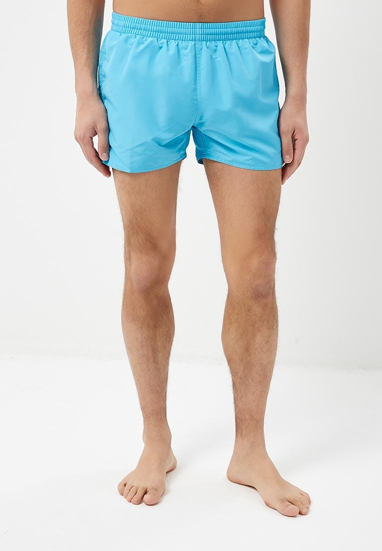Мужские шорты для плавания Speedo 8-106092052