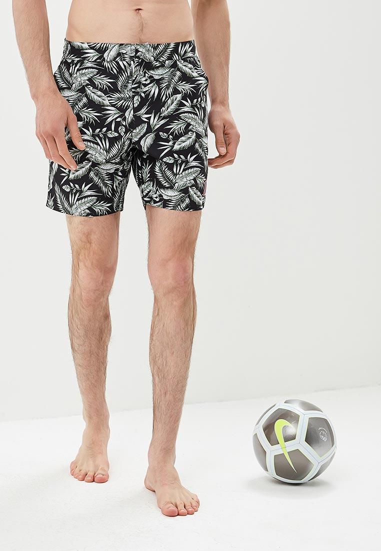 Мужские шорты для плавания Speedo 8-10862C175