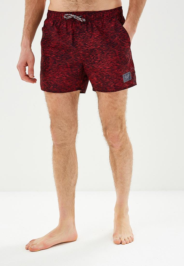 Мужские шорты для плавания Speedo 8-10864C129