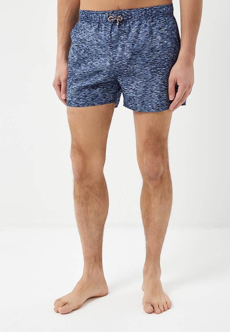 Мужские шорты для плавания Speedo 8-10864C131
