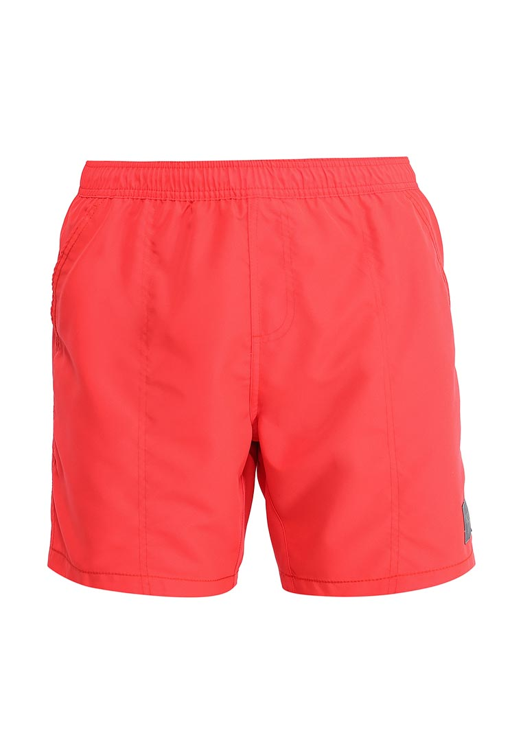Мужские шорты для плавания Speedo 8-09264B593