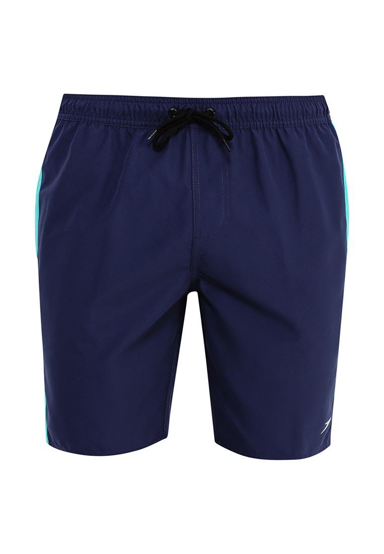 Мужские шорты для плавания Speedo 8-09681B466