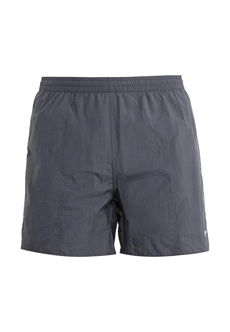 Мужские шорты для плавания Speedo 8-15691B476