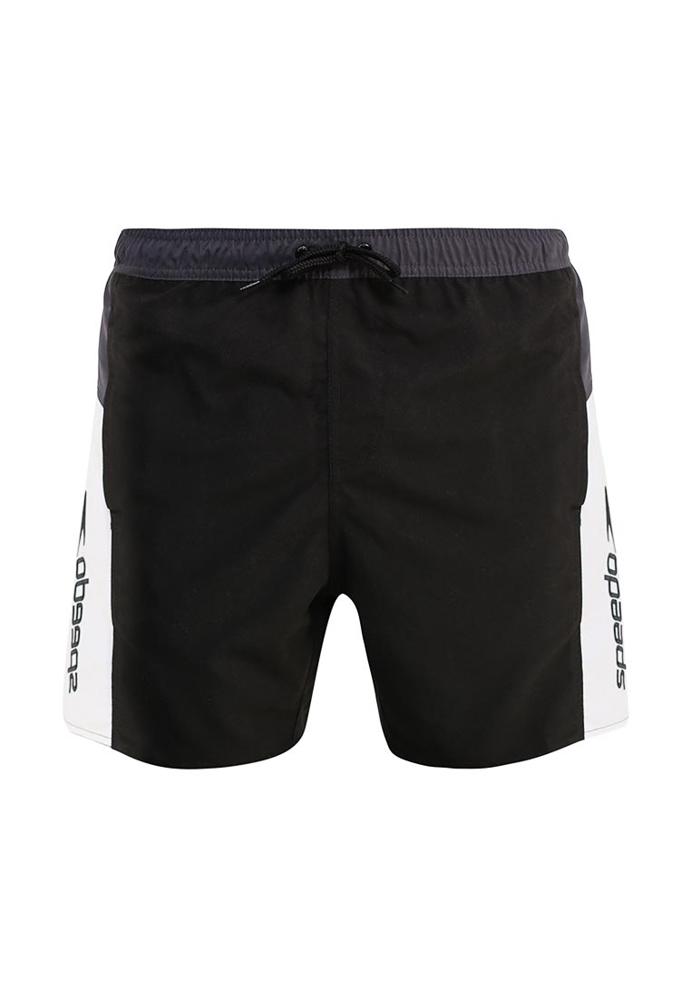 Мужские шорты для плавания Speedo 8-09265B021