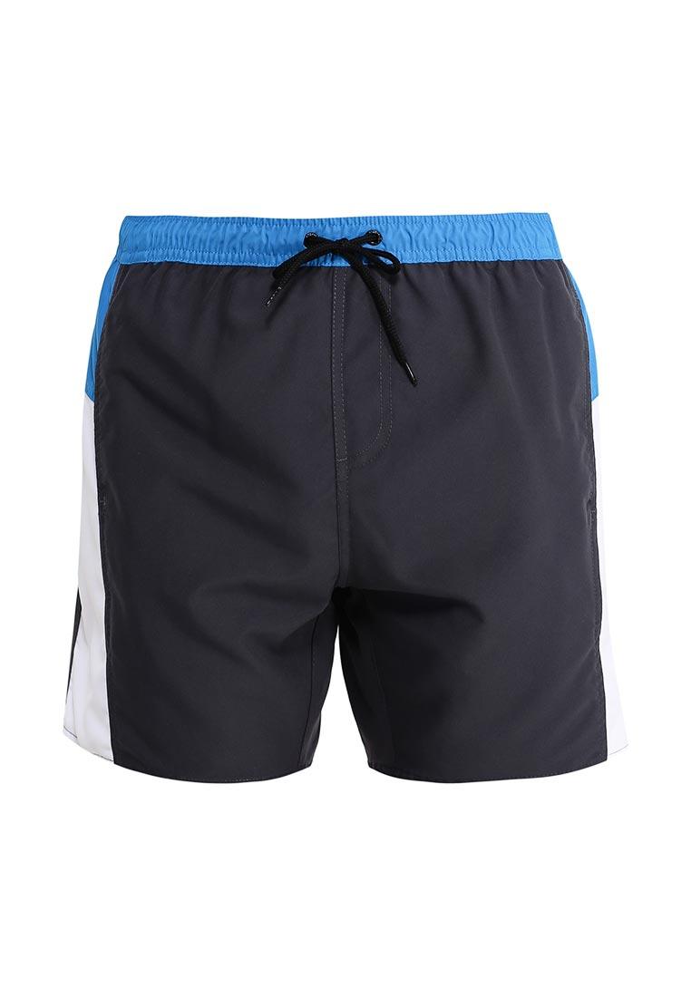 Мужские шорты для плавания Speedo 8-09265B470