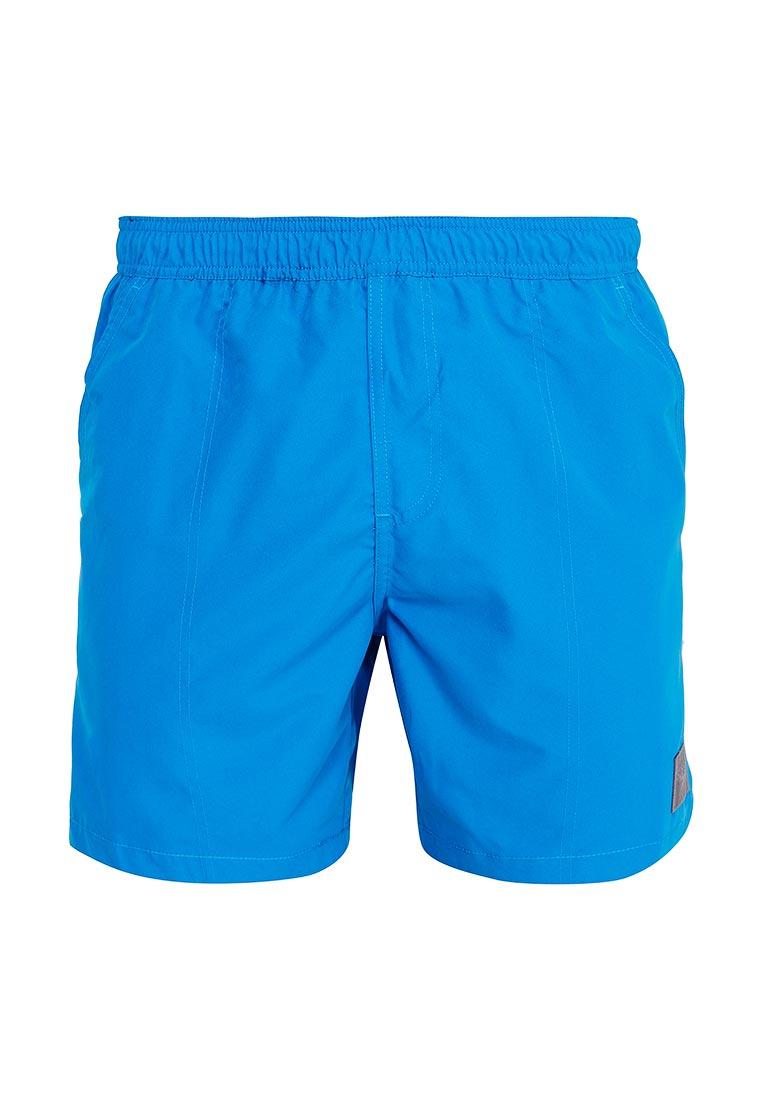 Мужские шорты для плавания Speedo 8-09264B811