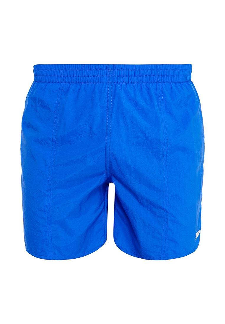 Мужские шорты для плавания Speedo 8-15691A010