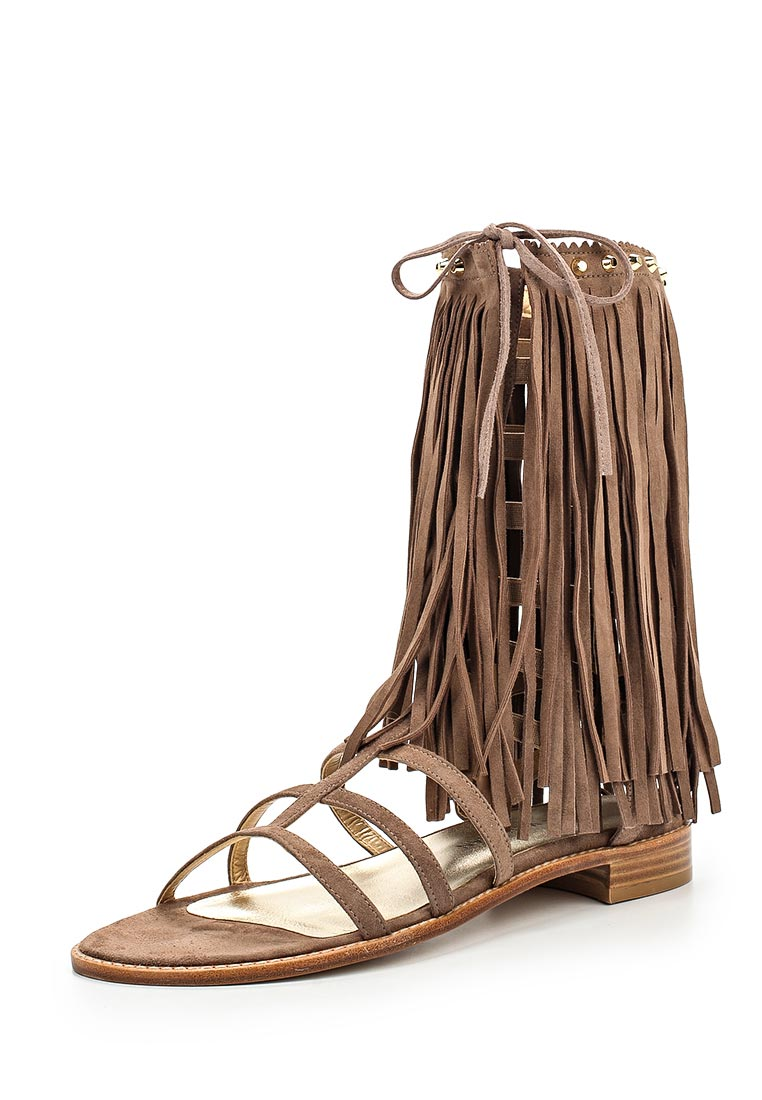 Женские сандалии Stuart Weitzman TL59661