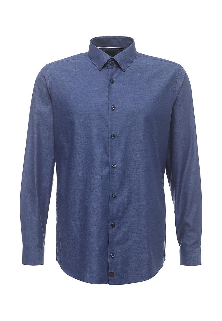 Рубашка с длинным рукавом Strellson 30004279