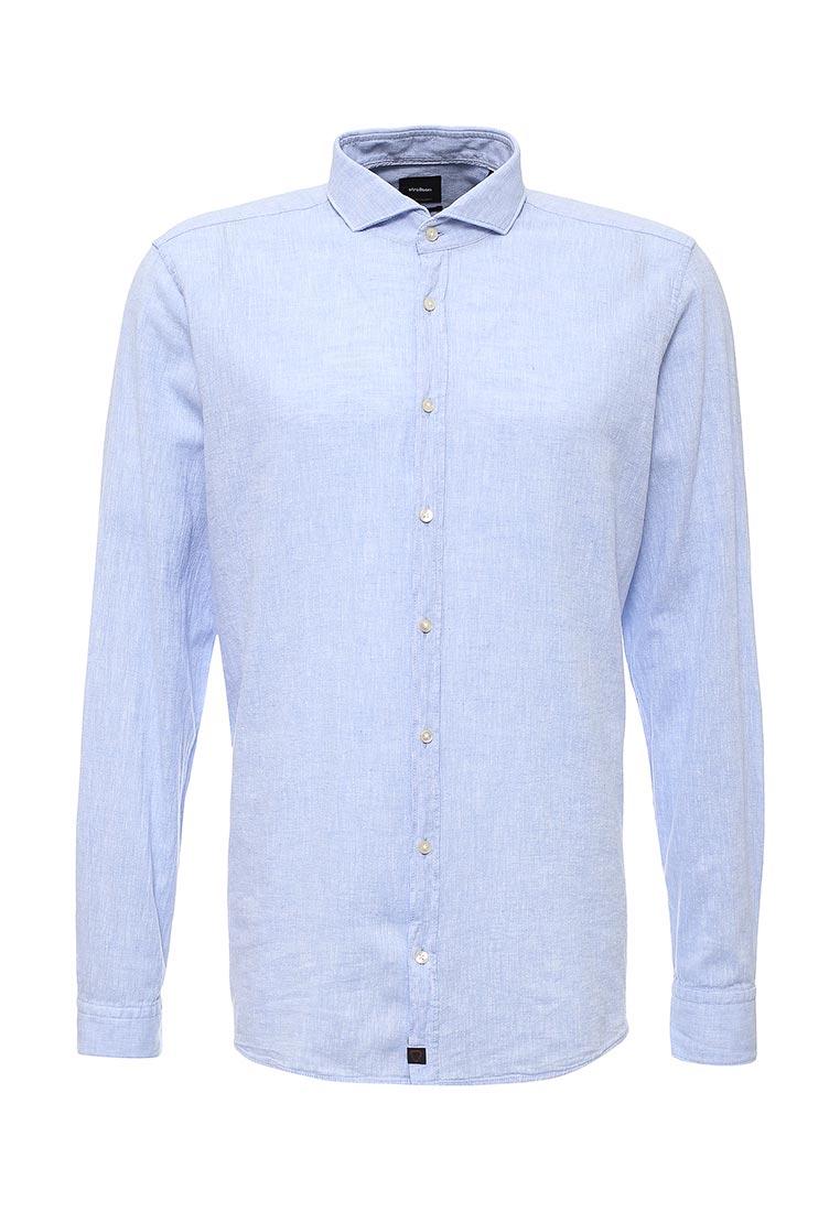 Рубашка с длинным рукавом Strellson 30004282