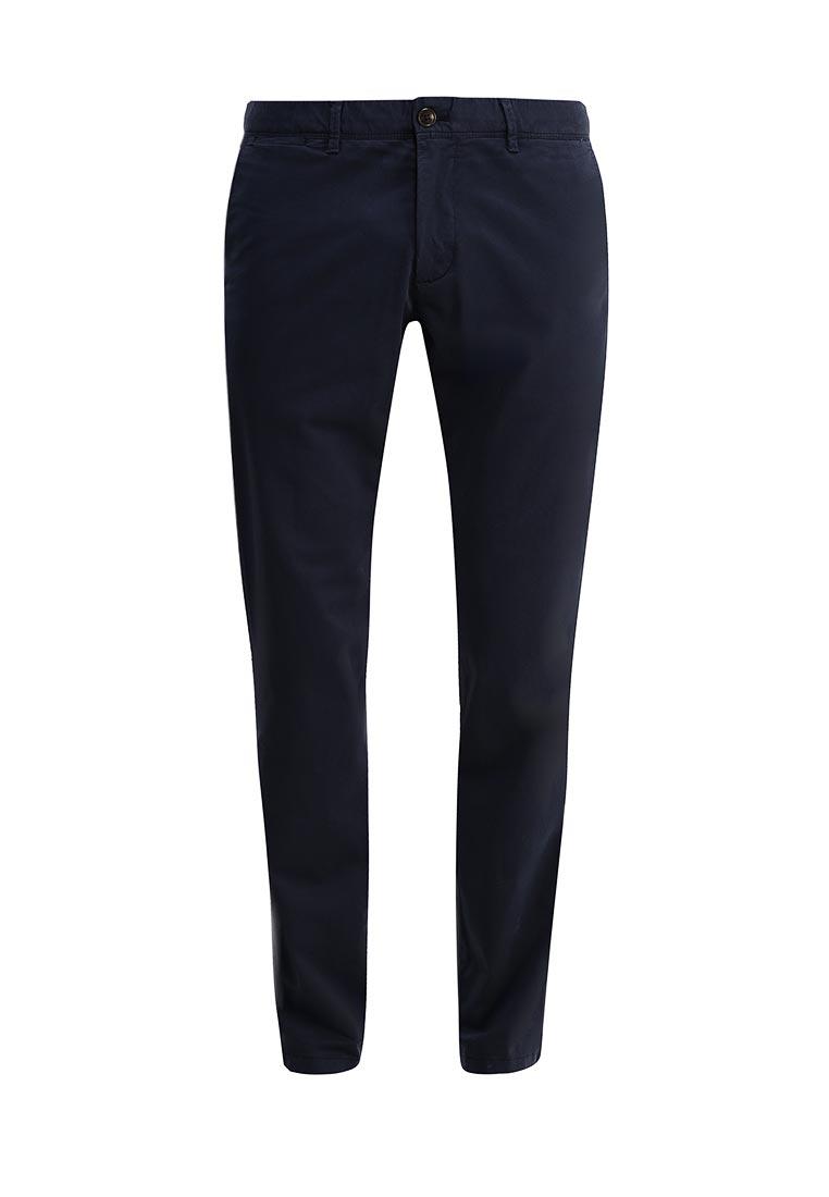 Мужские повседневные брюки Strellson 30004550