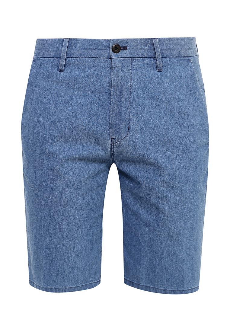 Мужские повседневные шорты Strellson 10002498