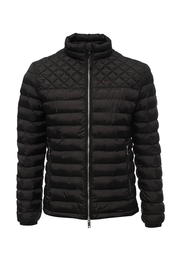Куртка Strellson 30007260