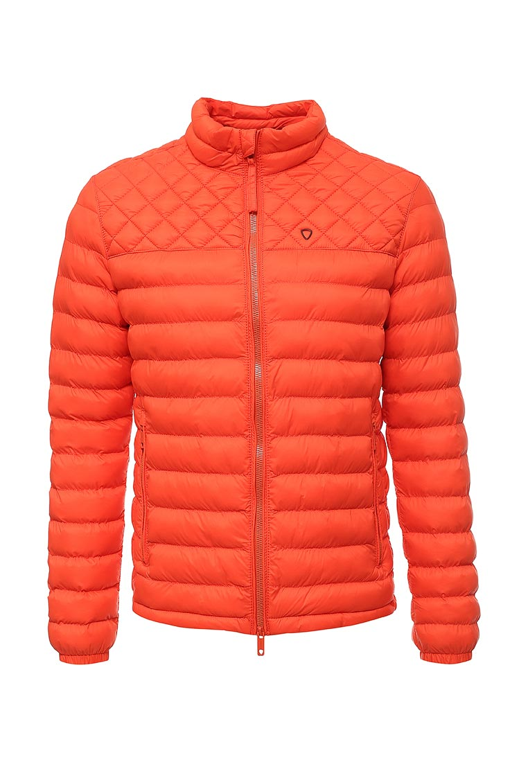 Куртка Strellson 30001871