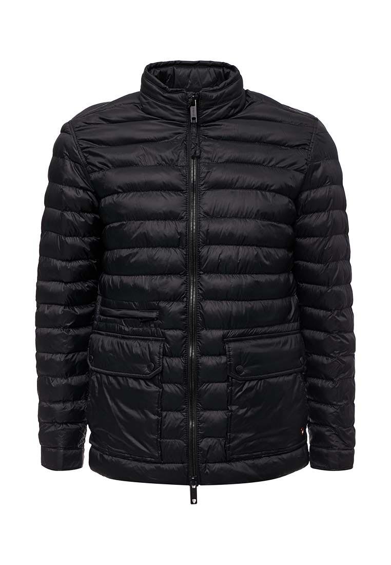 Куртка Strellson 30006901