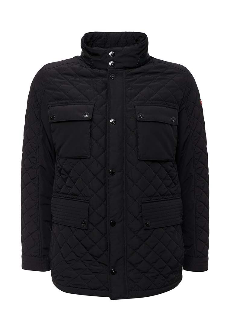 Куртка Strellson 30006908