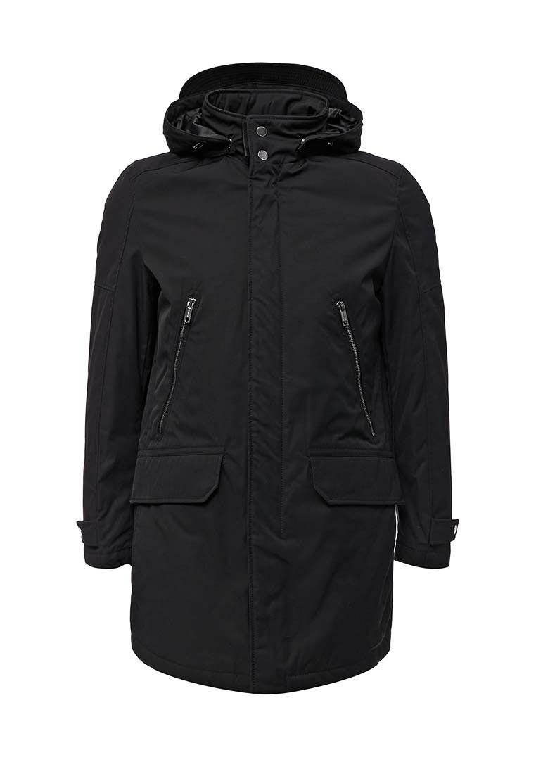 Куртка Strellson 30007208