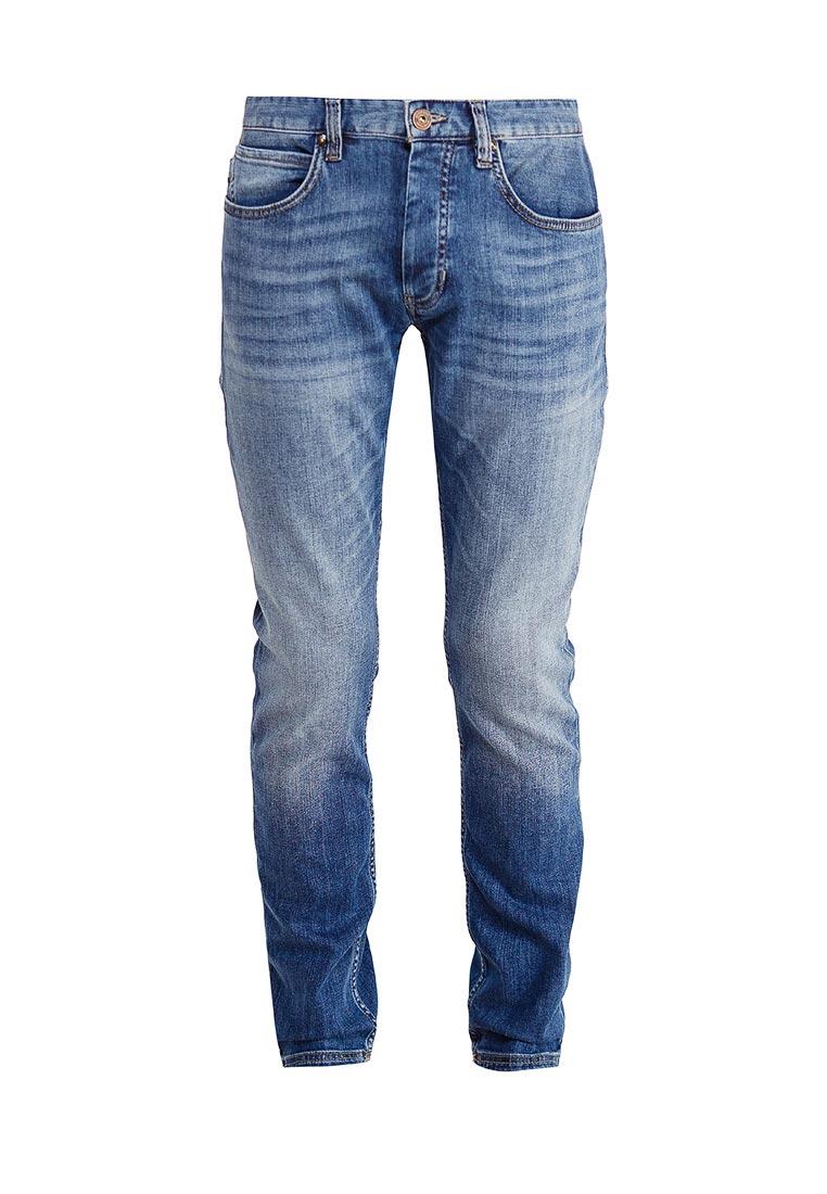 Мужские прямые джинсы Strellson 30006984