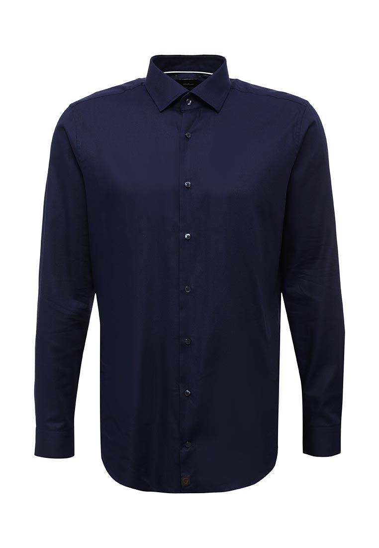 Рубашка с длинным рукавом Strellson 30006778