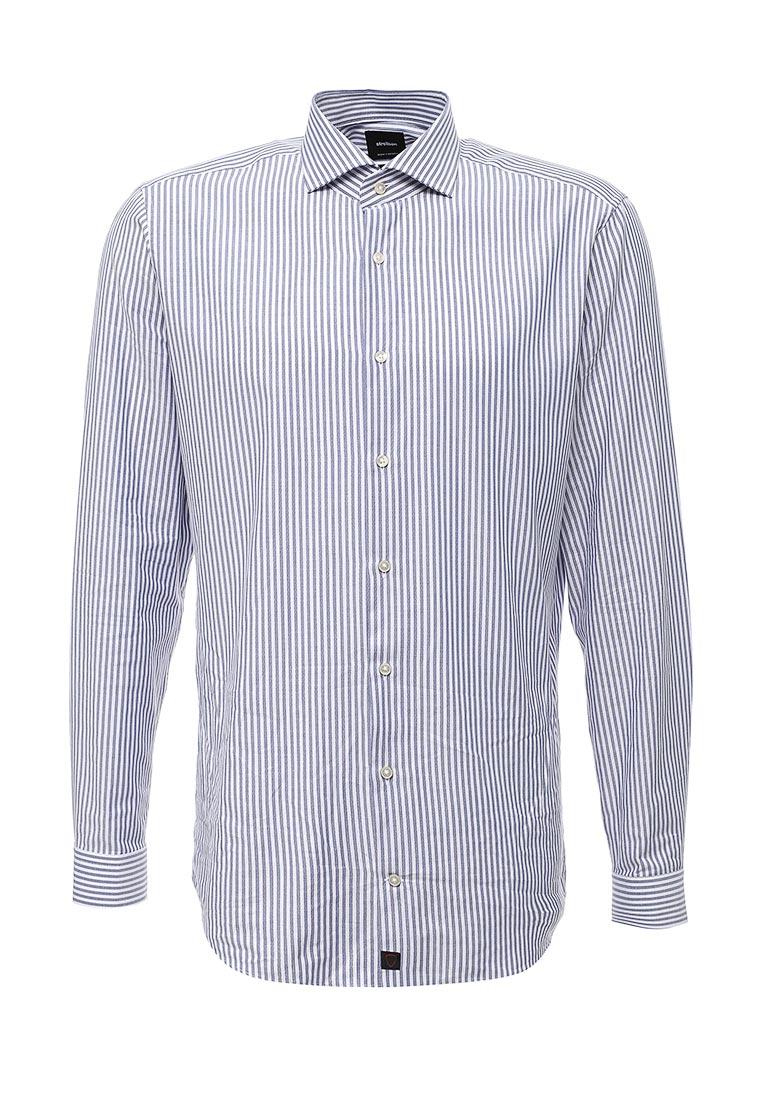 Рубашка с длинным рукавом Strellson 30005913
