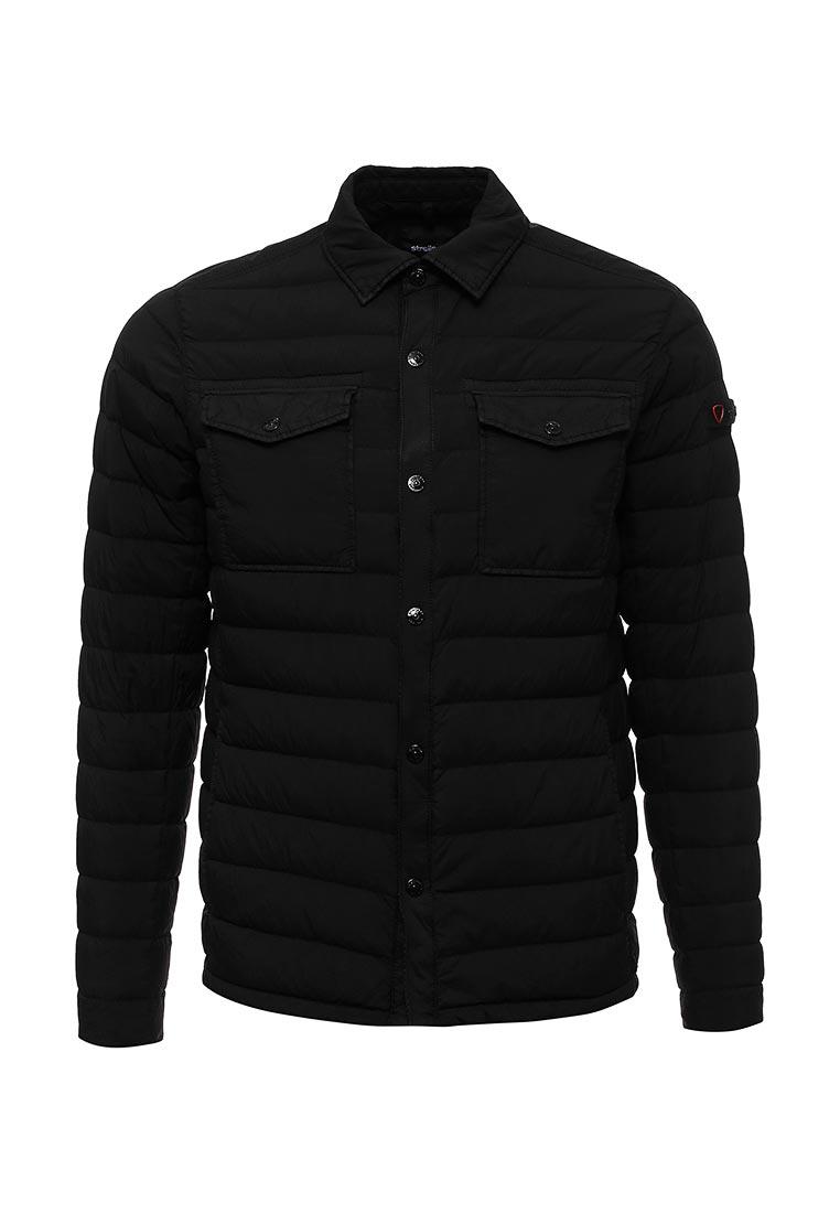 Куртка Strellson 30005854