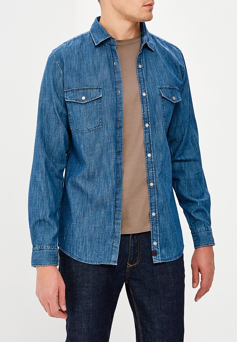 Рубашка Strellson 30008426