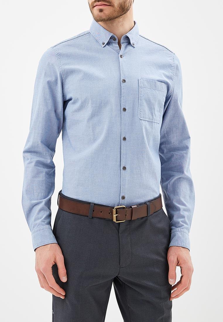 Рубашка с длинным рукавом Strellson 30008262