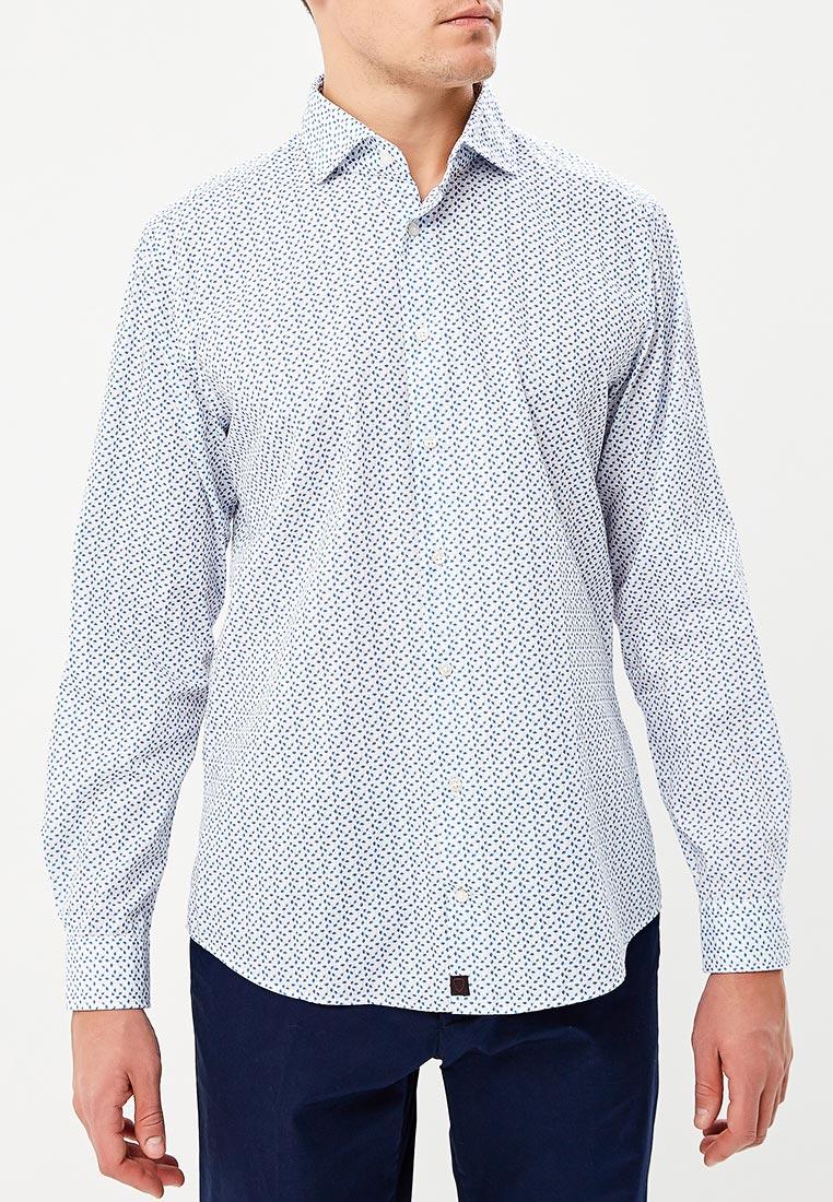 Рубашка с длинным рукавом Strellson 30009192