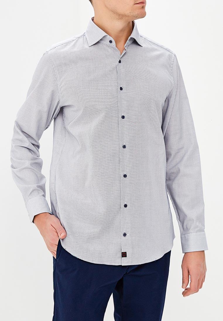 Рубашка с длинным рукавом Strellson 30009160