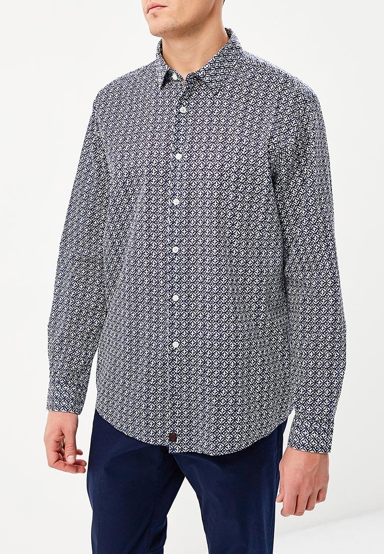 Рубашка с длинным рукавом Strellson 30009231