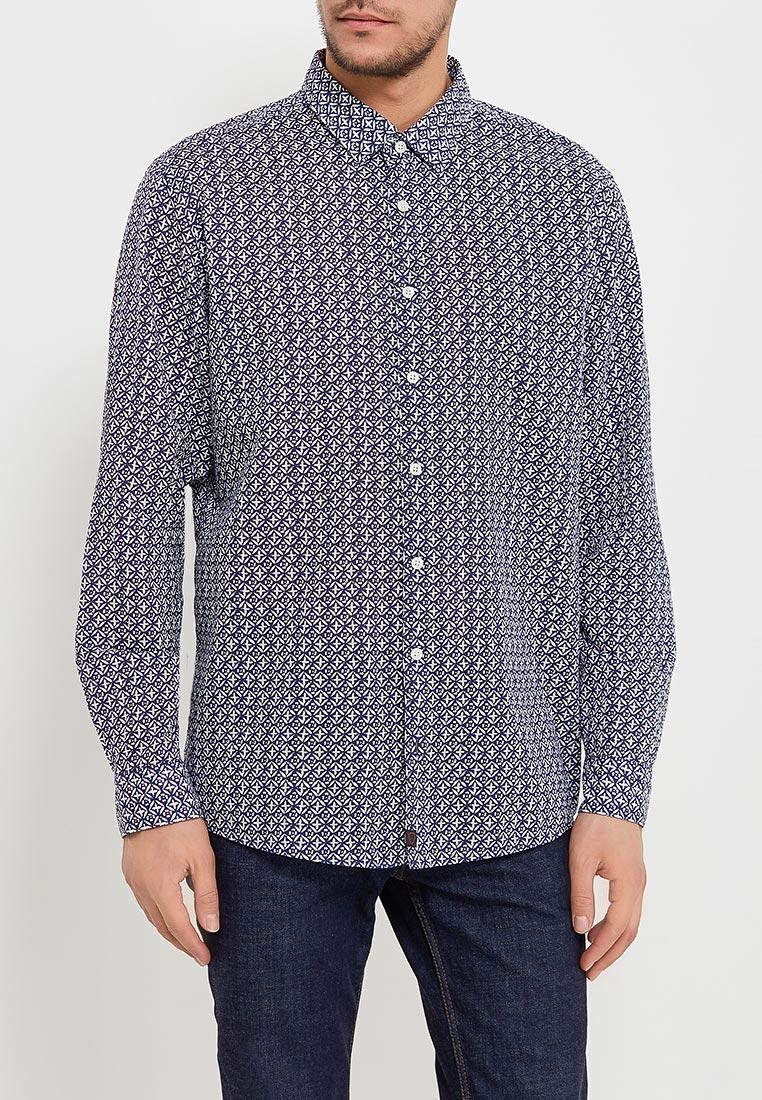 Рубашка с длинным рукавом Strellson 30009231: изображение 1