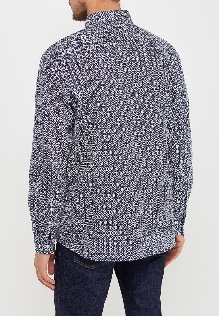 Рубашка с длинным рукавом Strellson 30009231: изображение 3
