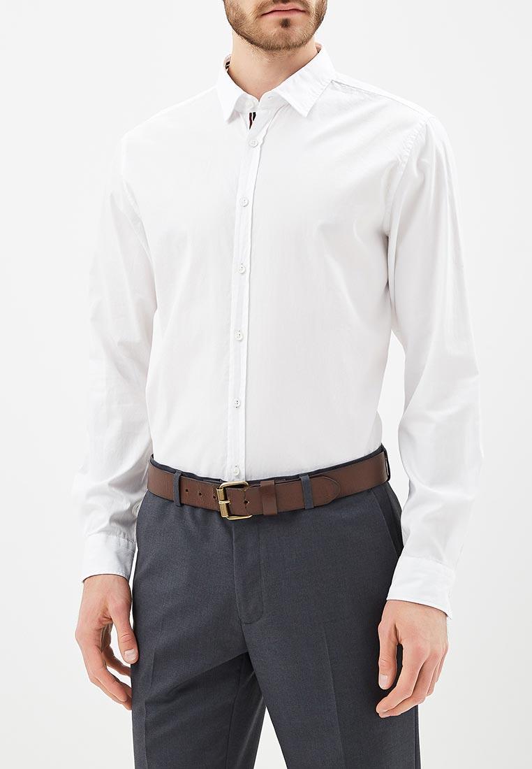 Рубашка с длинным рукавом Strellson 30009212