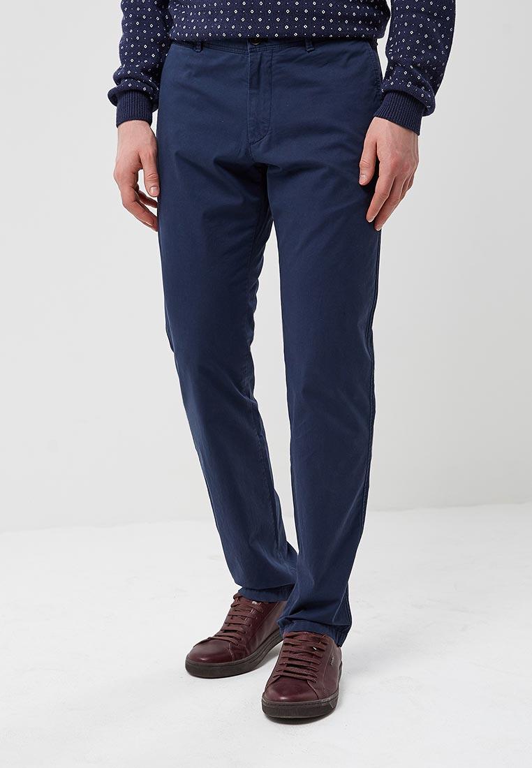 Мужские повседневные брюки Strellson 30009507