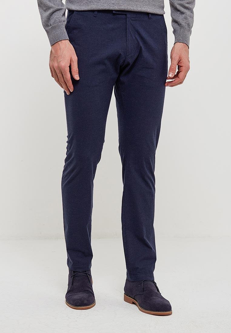 Мужские повседневные брюки Strellson 30009520