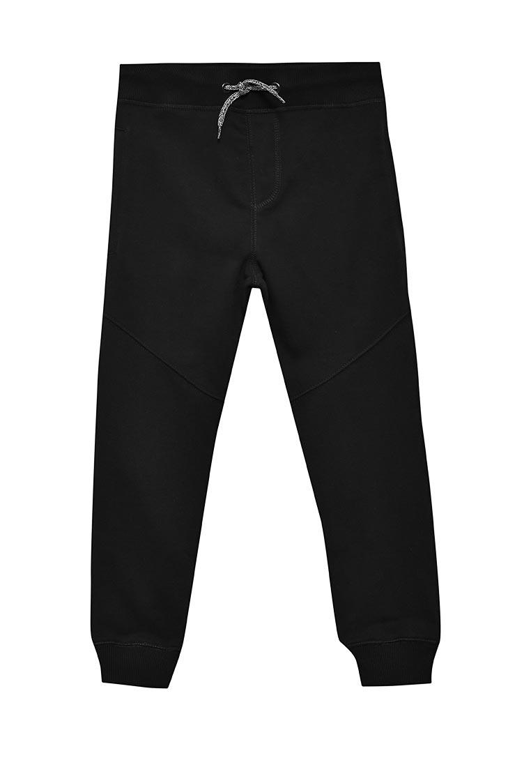 Спортивные брюки Staccato 230064353